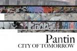 PANTINTomorrow